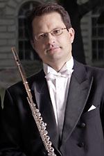 Jan Ostry