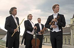 Mozartensemble