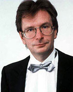 Ingomar Rainer